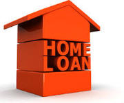 Western Mortgage Loan Oregon