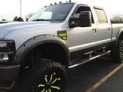 Ford F-350 2008 Ford F-350