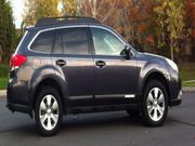2010 subaru 2010 - Subaru Outback