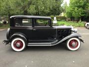 1932 Chevrolet 1932 - Chevrolet Other