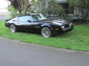 Pontiac Only 99000 miles