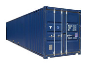 Used And New Cargo Containers For Sale || No Holes or Leaks