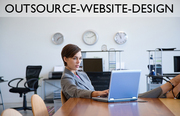outsource CMS website design|outsource website development|outsource